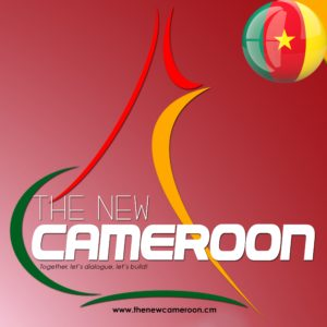 The New Cameroon